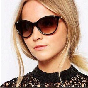 Michael Kors Camila cat eye sunglasses 🕶